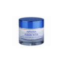 Apivita Aqua Vita Crema Gel Hidratante Piel Grasa/Mixta 50ml