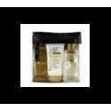 Your Good Skin Neceser Crema día y agua Micelar