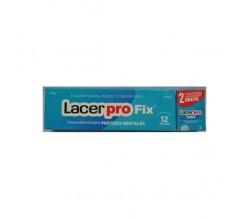 lacer profix crema adhesiva protesis 40g