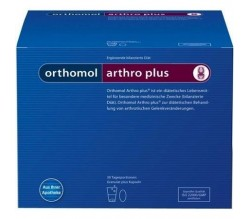 orthomol arthroplus 30 sobres
