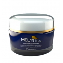 Mel 13 Plus 50ml