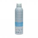 Fotoprotector Isdin Pediatrics Transparent Wet Skin SPF50 250ml