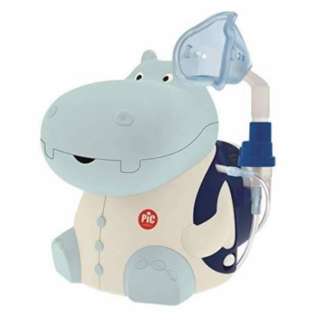 Pic Mr. Hippo Pistón Aerosol