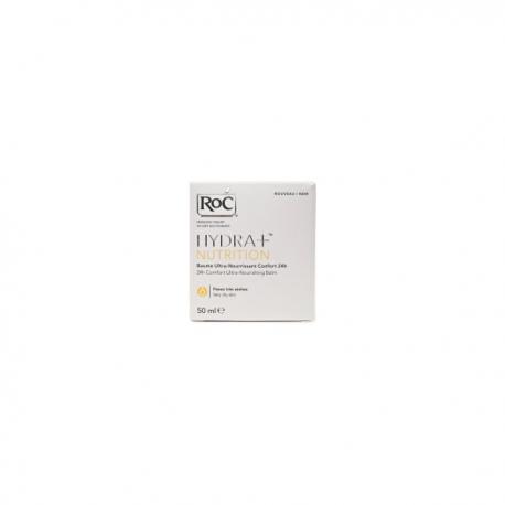 roc hydra+ nutrition 50 ml