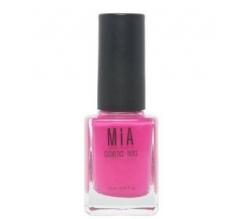 Mia Esmalte de Uñas Pink Peach 11ml