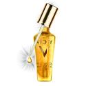 Neovadiol elixir 30 ml