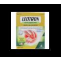 Leotron Articulaciones Advanced Rosal 30 Sobres