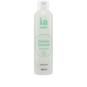 interapothek colonia infantil s/al 200ml