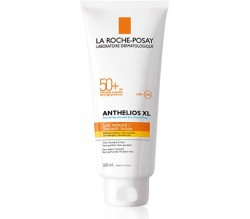 ANTHELIOS XL 50+ LECHE 100 ML.