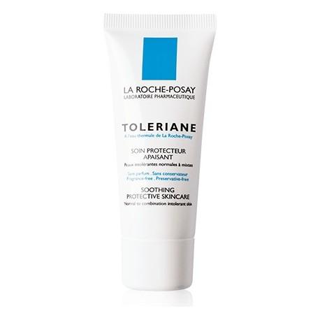 La Roche Posay Toleriane 40ml