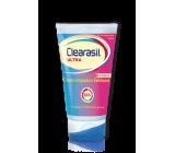 Clearasil Ultra Exfoliante 150 ml