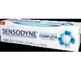 sensodyne pasta dental original 75 ml.