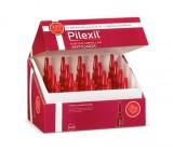 pilexil anticaida 15 ampollas 5 ml.