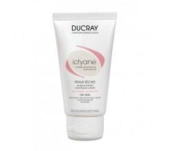 Ducray Ictyane Crema p/seca 200 ml