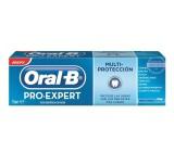 oral-b pro-expert pasta dental prot 125m