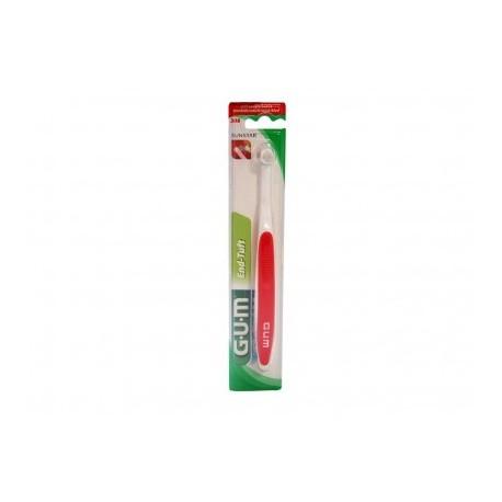 cepillo dental butler end-tuft r/308