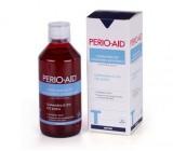 perio-aid colutorio tratamiento 500 ml.