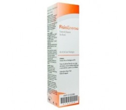 fisioenema 66 ml.