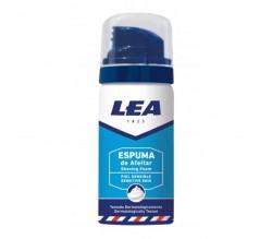 Espuma de Afeitar LEA 35 ml