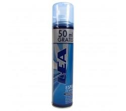 Espuma de Afeitar LEA 250 ml