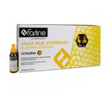 Farline Jalea Real Vitaminada 20 Ampollas