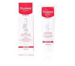 Mustela Créma Prevención Estrías 250ml