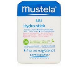 Mustela Hydra - Stick 9,2g