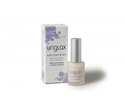 unglax antiestrias u