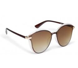 Gafas de Sol Doris