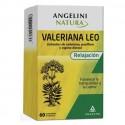 Valeriana Leo Angelini 60 Comprimidos