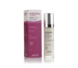 acglicolic 20 gel hidratante 50 ml