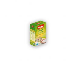 milupa cereales sin gluten 600 gr.