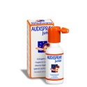 audispray junior limpieza oidos 25ml.