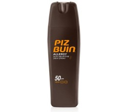 Piz Buin Allergy FPS50+ Spray 200ml