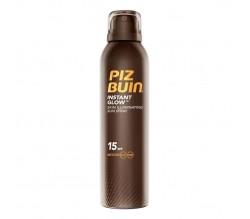 Piz Buin Instant Glow SPF15 150ml