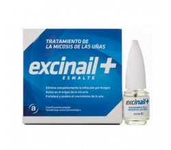 Actafarma Excinail+ 3,5ml