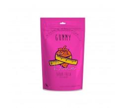 Actafarma Gummy Line Fresa 42 Uds
