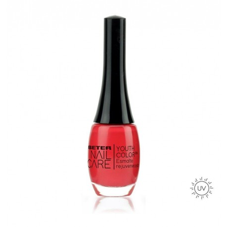 Beter Esmalte Nail Care Youth Color