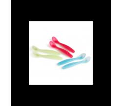 cubierto infantil cuchara