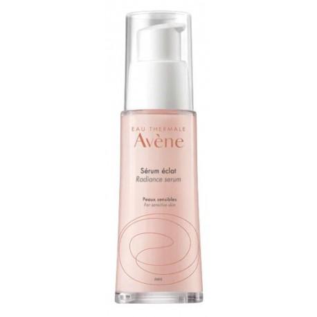 Avene Serum Luminosidad 30ml