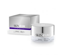 Skinneum Neumlift Anti-Age Eye Flash Serum 15ml