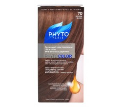 Phyto Phytocolor 7D