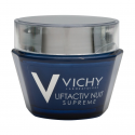 Vichy Liftactiv Crema de Día Piel Normal 50ml