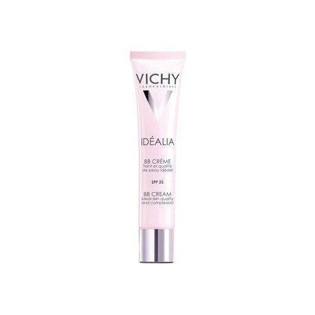 Vichy Idealia BB SPF25 40ml