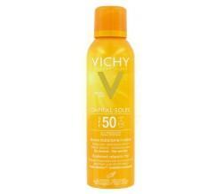Vichy Ideal Soleil SPF 50+ Bruma 200ml
