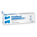 halibut adultos pda 62 gr