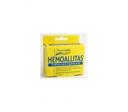 hemoallitas 10 und.p630