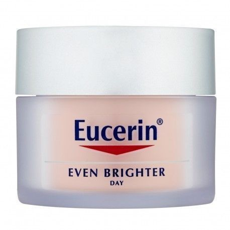 Eucerin Even Brighter Crema De Día FPS30 50 ml