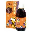 jelly kids apetit 250 ml.