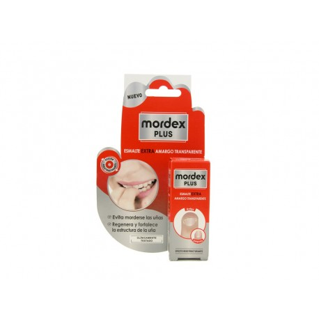 mordex solucion 9 ml.